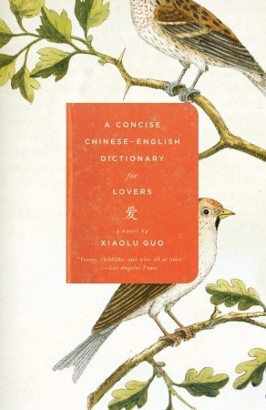 A Concise Chinese-English Dictionary for...