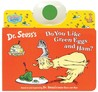 Download Do You Like Green Eggs and Ham?