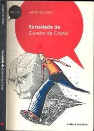 Sociedade da Caveira de Cristal