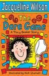 The Dare Game (Tracy Beaker, #2)