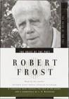The Voice of the Poet: Robert Frost
