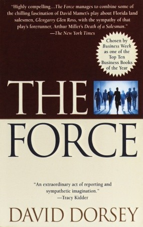 The Force Descargue manuales en PDF gratis en línea