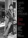 Days of Hopes and Dreams: An Intimate Portrait of Bruce Springsteen