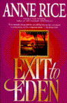 Exit to Eden cover