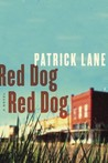 Red Dog, Red Dog