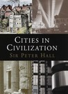Cities in Civiliz...