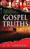 Gospel Truths