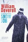 Snow Job (Arthur Beauchamp, #4)