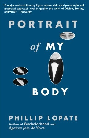Portrait of My Body EPUB