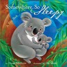 Somewhere So Sleepy by Diane Muldrow