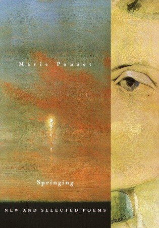 springing-new-and-selected-poems