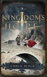 Kingdom's Hope (Kingdom, #2)