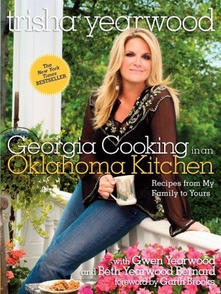 georgia-cooking-in-an-oklahoma-kitchen-recipes-from-my-family-to-yours