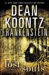 Download Lost Souls (Dean Koontz's Frankenstein, #4)