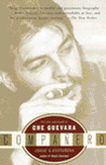 Compañero: The Life and Death of Che Guevara
