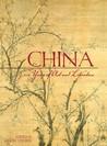 China: ACelebration in Art & Literature