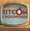 Stanley Newman's Sitcom Crosswords (Other)