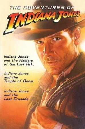 the-adventures-of-indiana-jones
