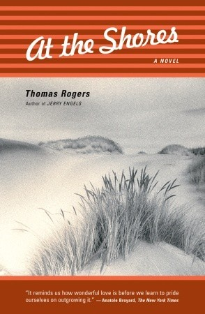 At the Shores by Thomas Rogers
