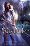 Wayfinder (Worldwalker Duology, #2)
