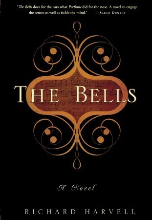 The bells by richard harvell fandeluxe Choice Image