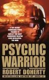 Psychic Warrior (Psychic Warrior, #1)