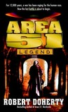 Legend (Area 51, #9)