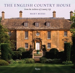 astonishing better homes and gardens magazine archives. 6707974 The English Country House  From the Archives of Life by