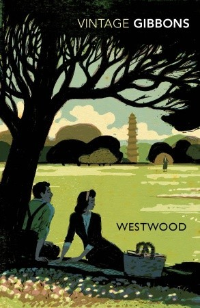 Westwood by Stella Gibbons