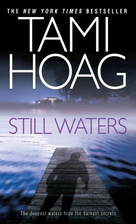 Still Waters by Tami Hoag