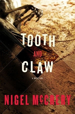 tooth-and-claw