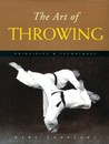 The Art of Throwing: Principles & Techniques