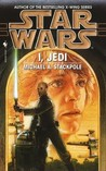 I, Jedi by Michael A. Stackpole
