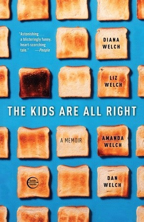 the-kids-are-all-right-a-memoir