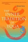 The Inner Traditi...