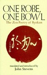 One Robe, One Bowl: The Zen Poetry of Ryōkan