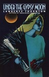 Under the Gypsy Moon
