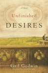 Unfinished Desires