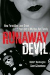 Runaway Devil by Robert Remington