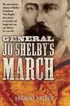 General Jo Shelby's March