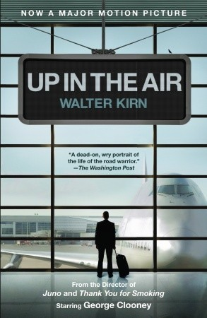 Up In The Air (Movie Tie-in Edition)