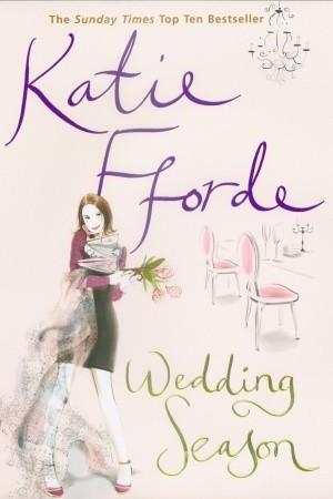 Wedding Season by Katie Fforde