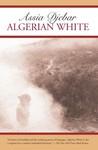 Algerian White