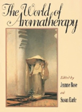 The World of Aromatherapy