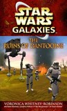 The Ruins of Dantooine (Star Wars: Galaxies)