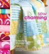 Sew Charming by Kirsten Junor