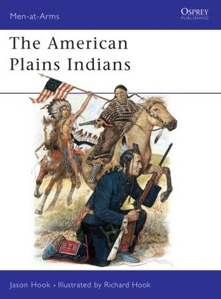 the-american-plains-indians