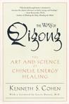 The Way of Qigong...