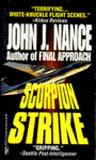 Scorpion Strike
