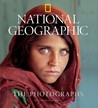National Geographic by Leah Bendavid-Val
